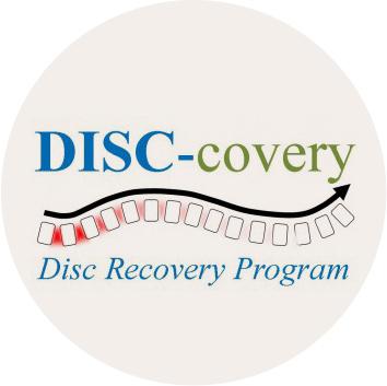 img dis-covery