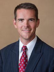 Dr. Robert Powell