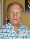 David B
