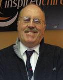 David M