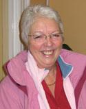 Diane E
