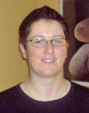 Louise O