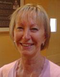 Paula P