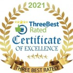 Three Best Rated New Image