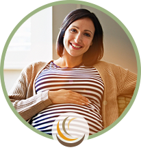 banners_Care-in-Pregnancy