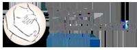 pelvic-partnership-logo