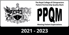 ppqmlogo-2021-2023-2000 (002)