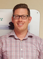 Essential Family Chiropractic Chiropractor, David Smith