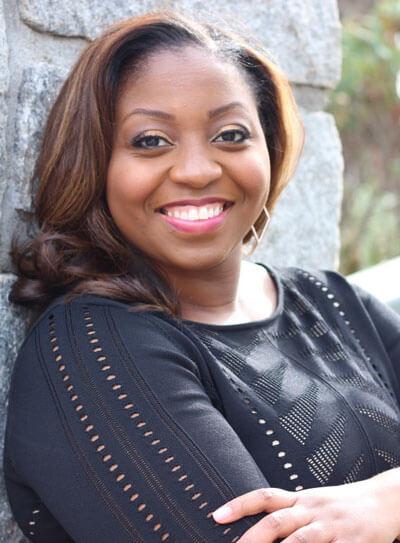 Dr. Jessica Allen