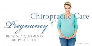pregnancy-chiropractic