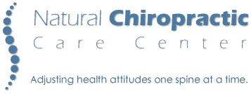 Bozan Chiropractic & Acupuncture logo - Home