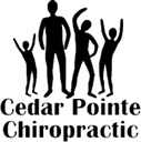 Cedar Pointe Chiropractic & Massage Therapy  logo - Home