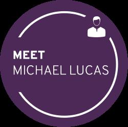 Meet Michael Lucas