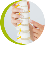 Our Chiropractic