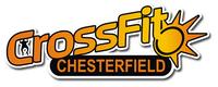 BackPainCenter-CFChesterfield