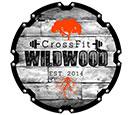 crossfit-wildwood