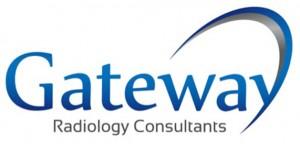 gateway radiology consultants