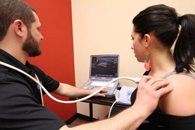 Wentzville ultrasound