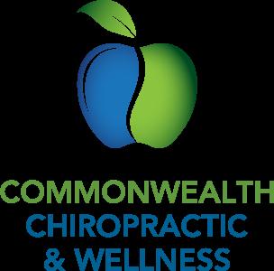 Commonwealth Chiropractic Center of Reston PC logo - Home