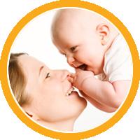 Family & Pediatric Care