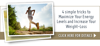 banner-4-simple-tricks