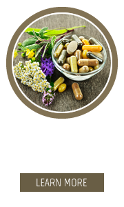 Supplements & Nutrition
