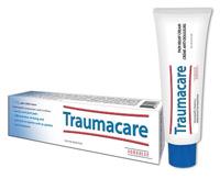 Trauma Care