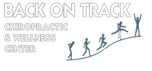 Back On Track Chiropractic Downtown logo - Home