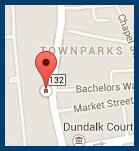 Dundalk Office