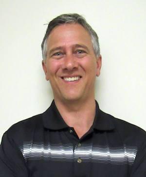 Southwest Edmonton Chiropractor Dr. Don Jackson