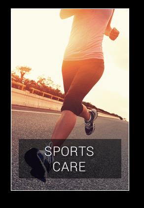 Sports Care