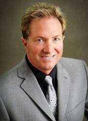 Carmichael & Sacramento Chiropractor Dr. Keith Hardoin
