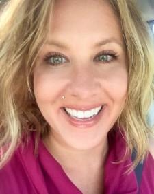Photo of Mindy, Massage Therapist