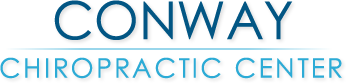 Conway Chiropractic Center logo - Home