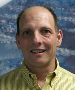 Harrisburg Chiropractor, Dr. Randy Frederick