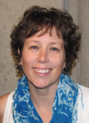 Michelle Micoley