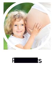 Pediatric and Pregnancy