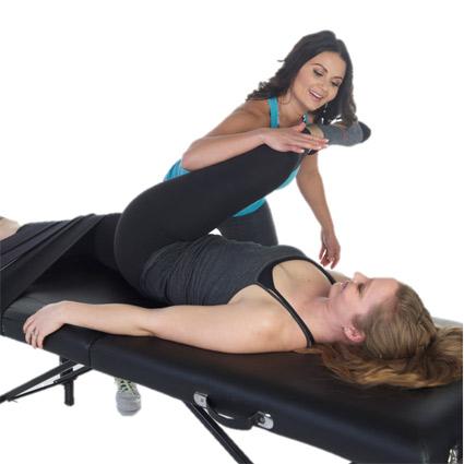 carla-stretching-patients-leg