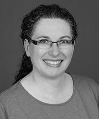 Dr. Rachel Schuster