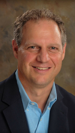 Dr. James DiGiuseppe, Chiropractor