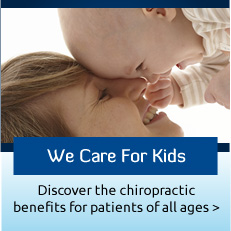 We Care for Kids