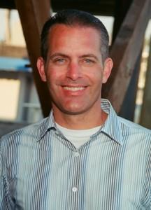 Tustin Chiropractor, Dr. Jay Weber