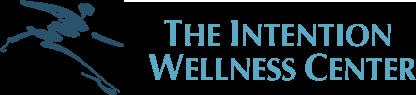 The Intention Wellness Center logo - Home
