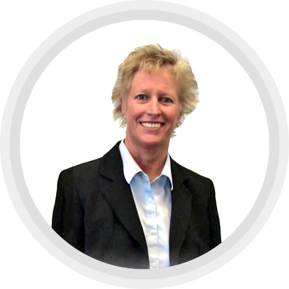 Dr. Denise Woods