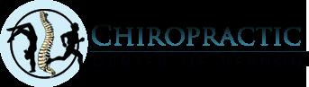 Chiropractic Center of Vernon logo - Home