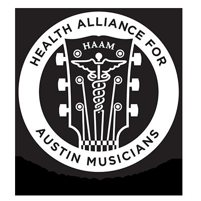 HAAM Wellness Provider Badge