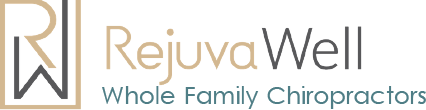 Whole Family Chiropractors logo - Home