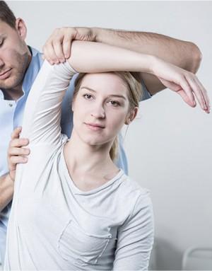 Family Chiropractor Portland