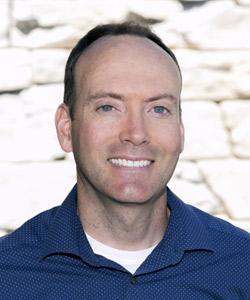 Dr. Glenn Guilderson