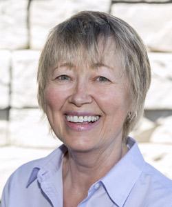 Gloria Bennett